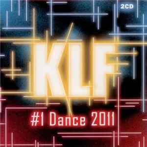 Various - Radio KLF #1 Dance 2011