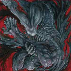 Leviathan - Massive Conspiracy Against All Life FLAC